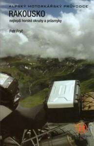 Alpsky motorkarsky pruvodce1