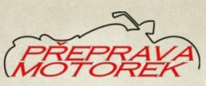 Prepravamotorek_logo