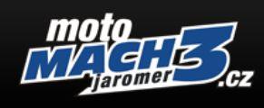 motomach3_logo